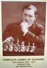 Complete Games of Alekhine 3